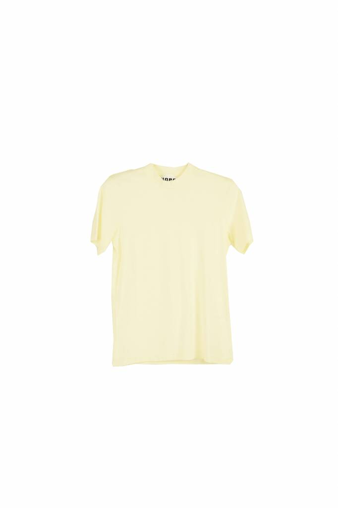 Hope Surf Tee t-shirt off-white