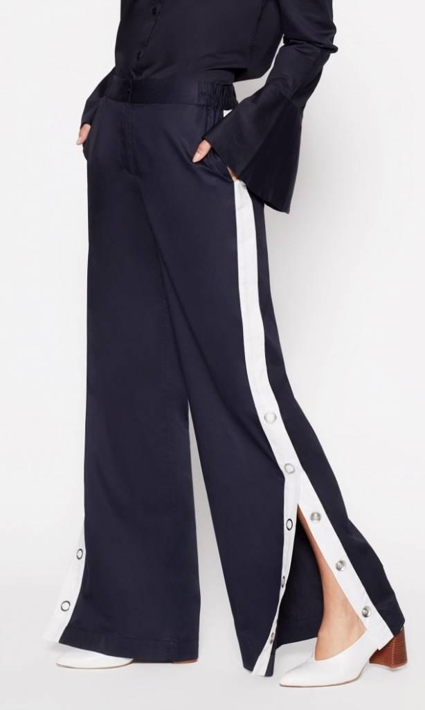 Arwen warm ups pantalon eclipse