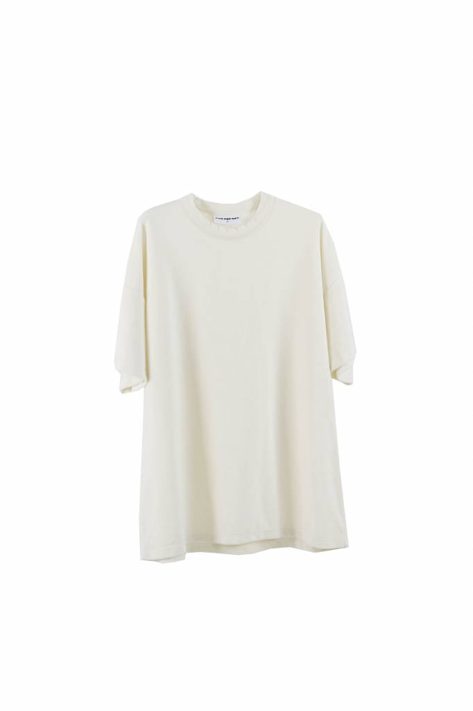Can Pep Rey Carl sweater off-white