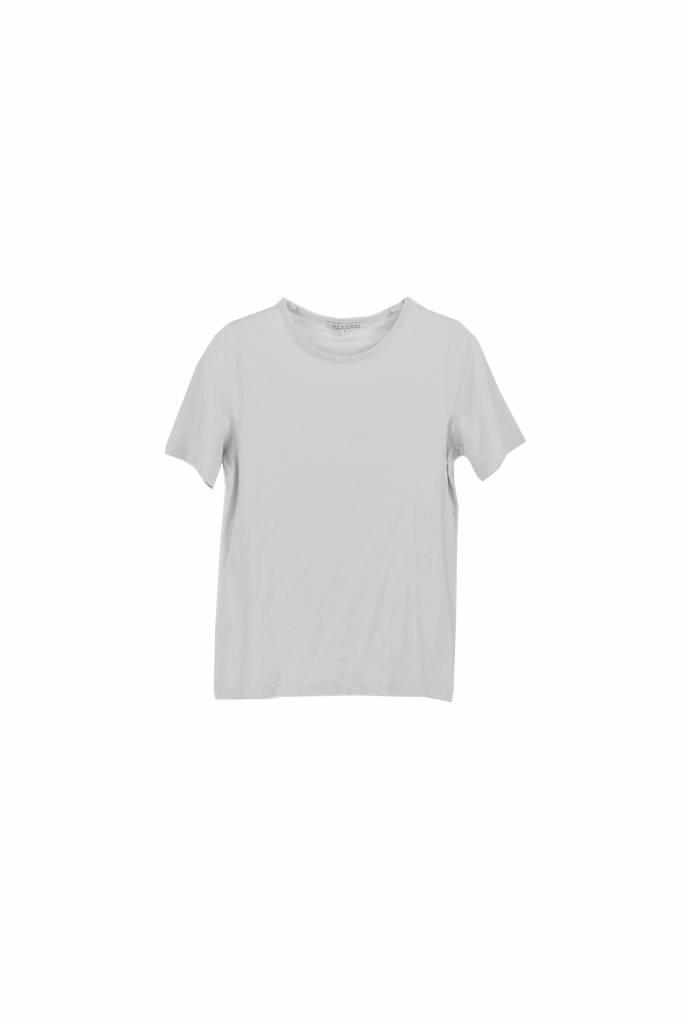 Rue Blanche Brut t-shirt chalk
