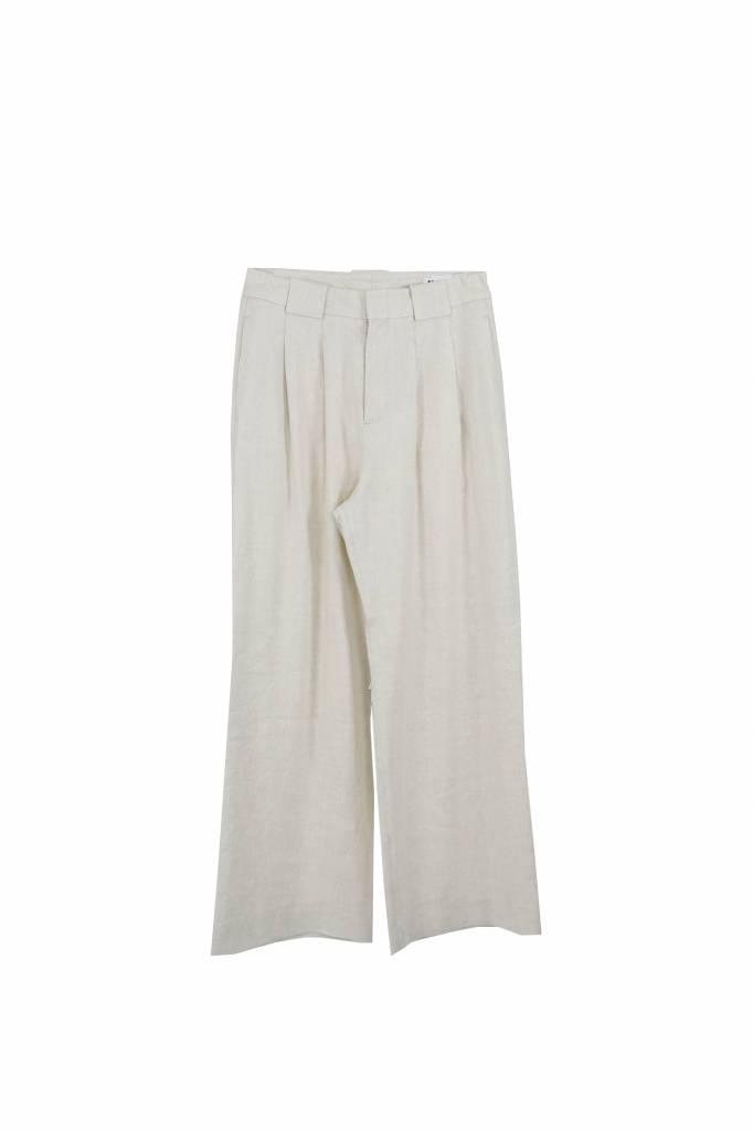 Hope Marfa trouser beige