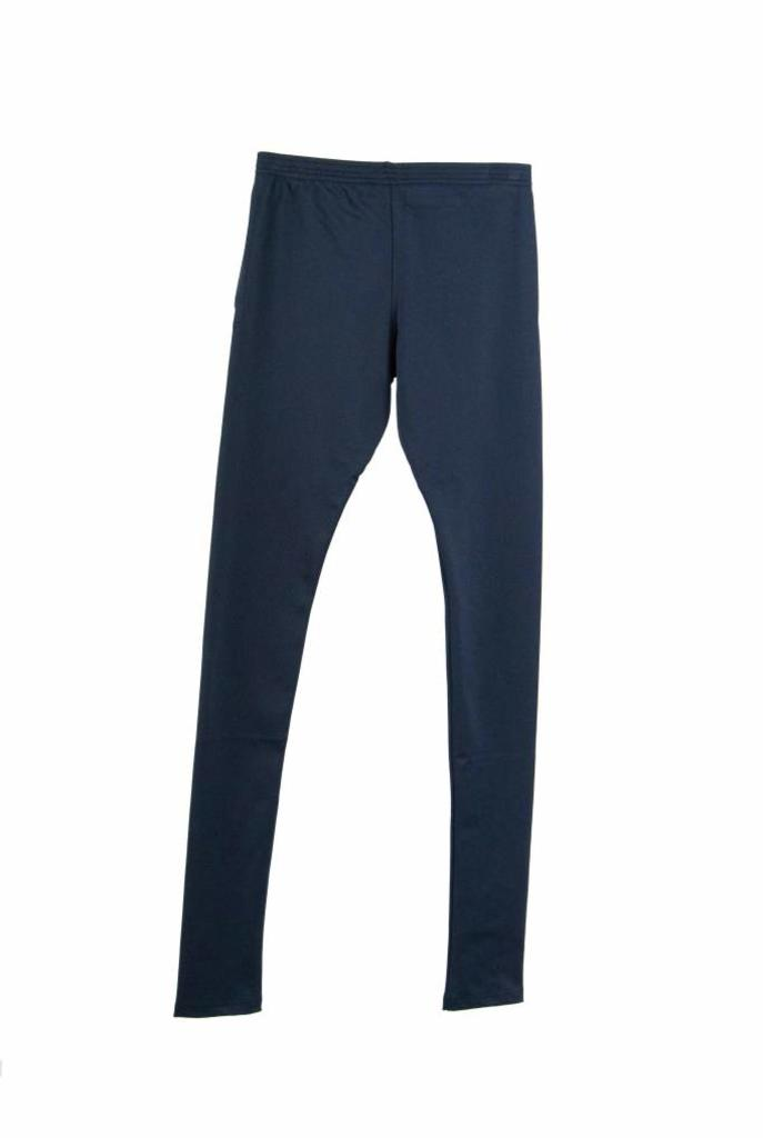 Legging navy lycra new
