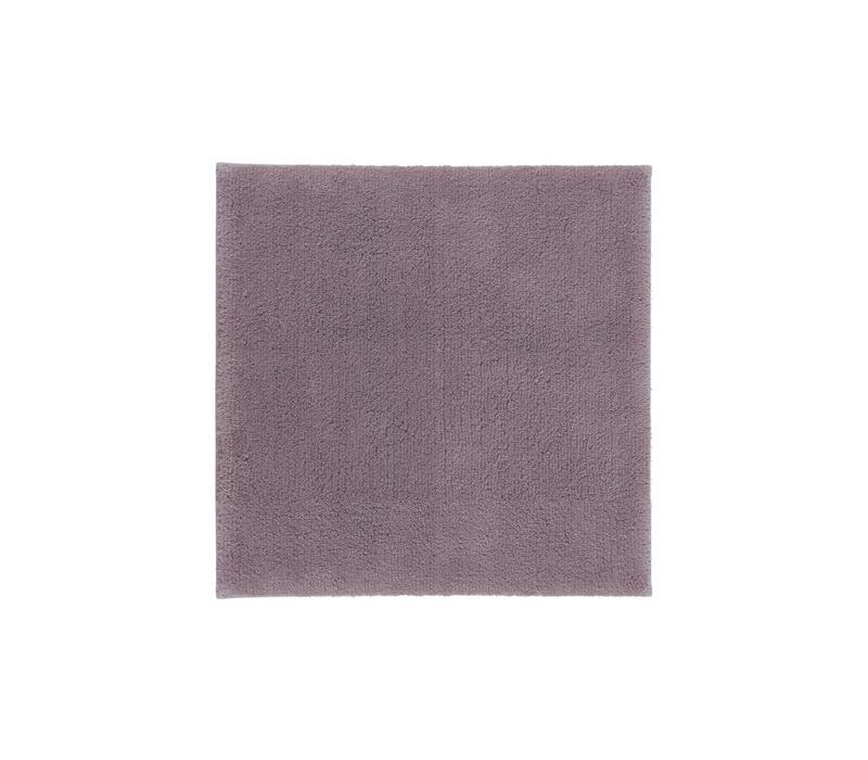 Thor badmat 60x60 cm