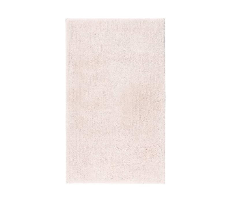Thor badmat 70x120 cm