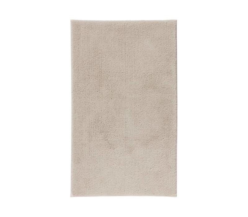 Thor badmat 60x100cm