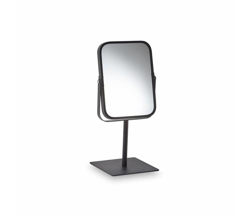 Moon spiegel