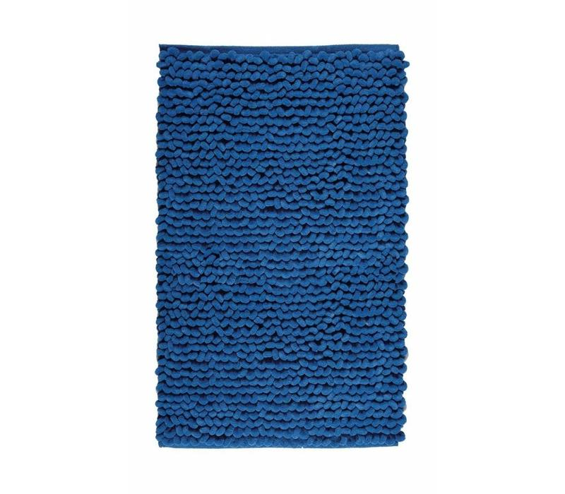 Luka badmat 70x120 cm
