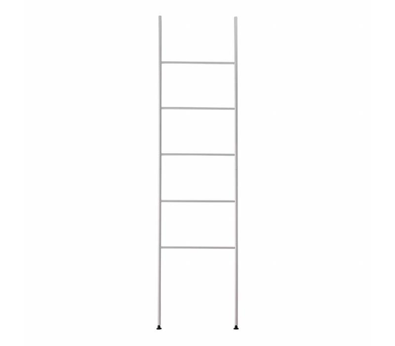 Icon handdoek ladder