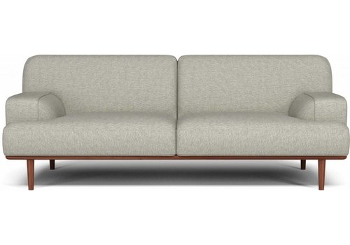 Bolia Madison sofa