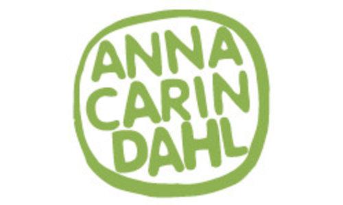 Anna Carin Dahl