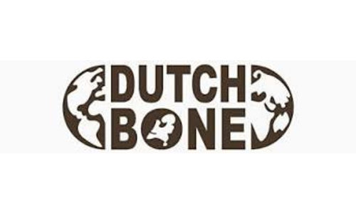 Dutchbone