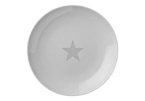 Bloomingville Star bord