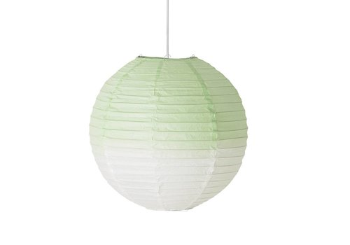 Lamp Kinderkamer Wit : Verlichting kinderkamer vida design