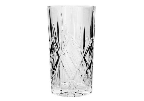 Bloomingville Waterglas