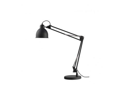 Bolia Industry tafellamp