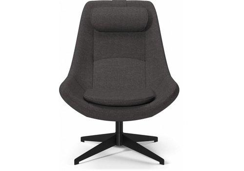 Bolia Coco fauteuil