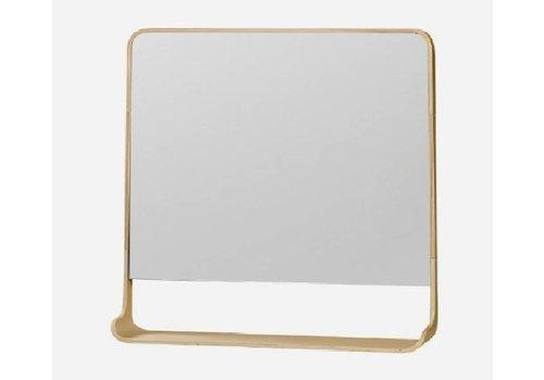 Bolia Croma spiegel