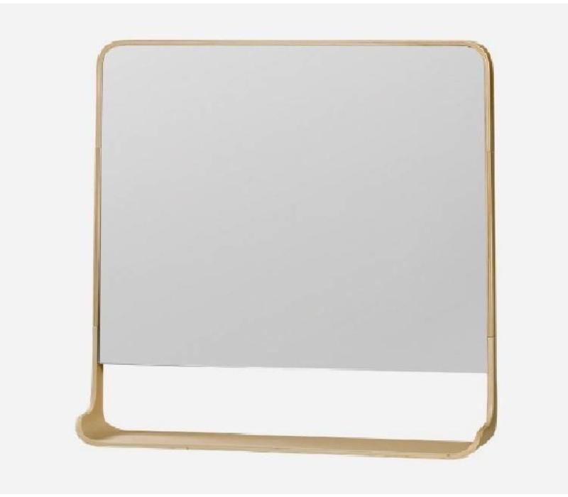 Croma spiegel