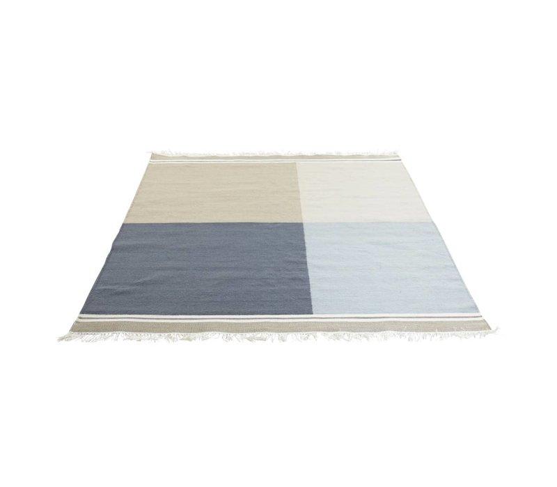 Albacete tapijt