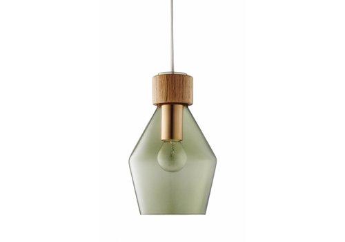 Bolia Vetro pendel tall hanglamp