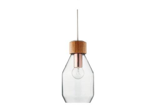 Bolia Vetro pendel slim hanglamp