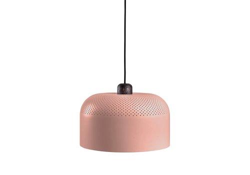 Bolia Boza pendel hanglamp large