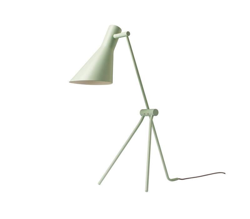 Twiiitter tafellamp