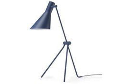 Bolia Twiiitter tafellamp