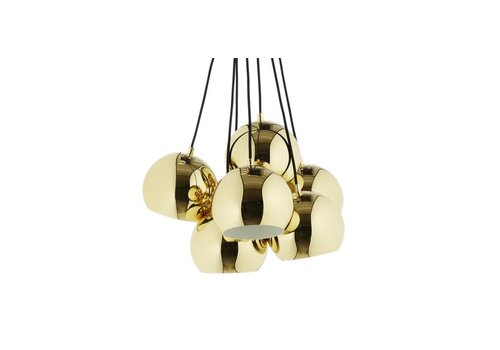Bolia Ball Multi hanglamp