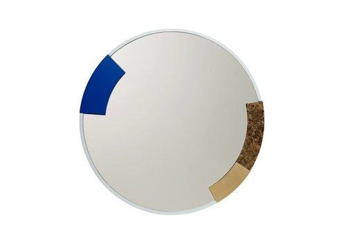 Bolia Ora ronde spiegel