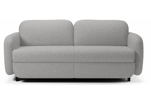 Bolia Fluffy sofabed