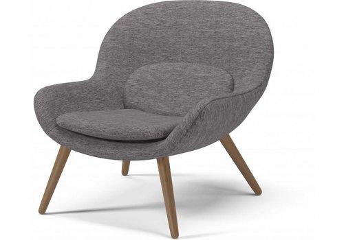 Bolia Philippa fauteuil