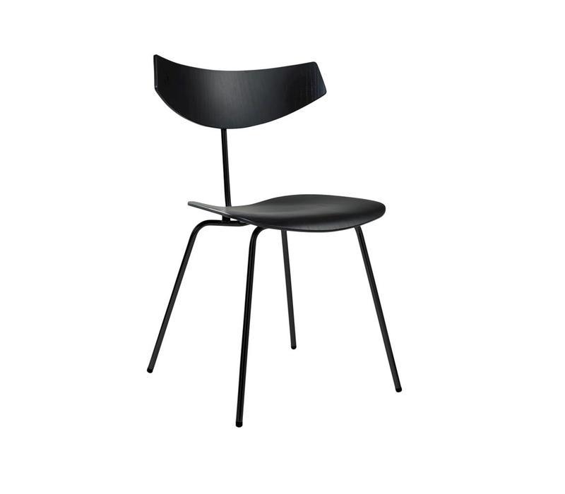 Bird stoel