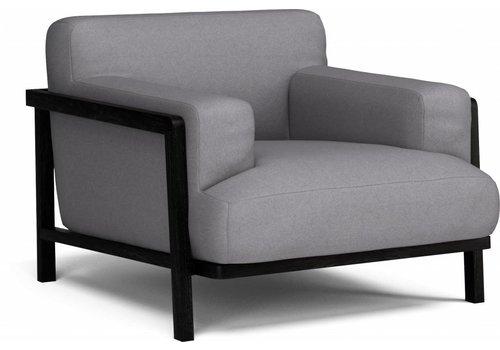 Bolia Dude fauteuil