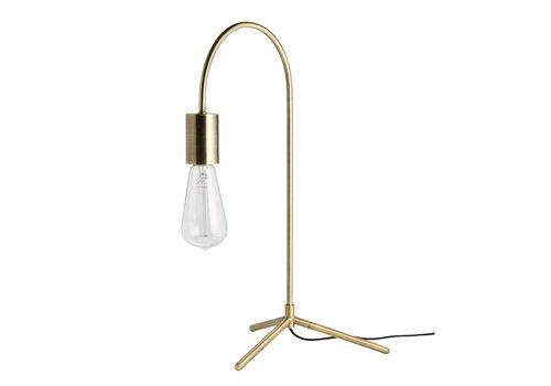 Bolia Piper tafellamp