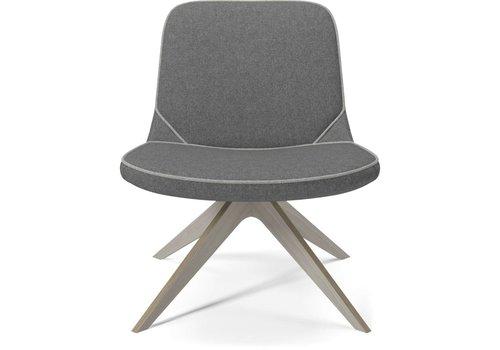 Bolia Rigg fauteuil