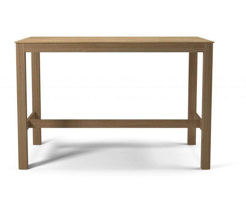 Node hoge tafel
