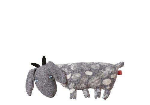 Donna Wilson Ginny goat knuffel