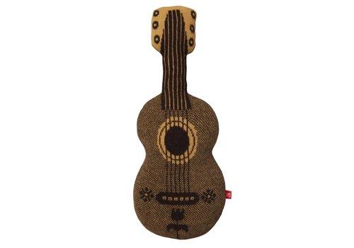 Donna Wilson Guitar kussen