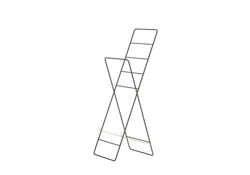 Ferm Living Herman clothes stand kledingrek
