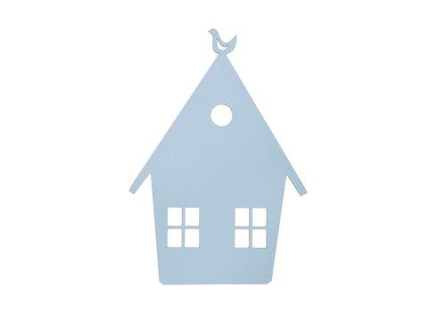 Ferm Living House wandlamp