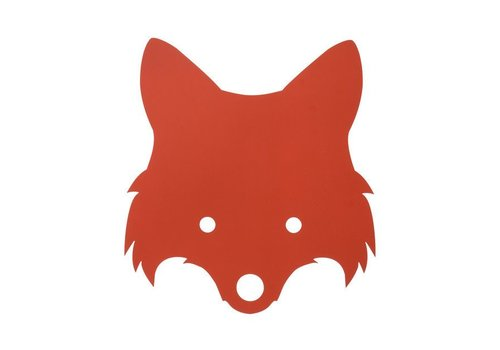 Ferm Living Fox wandlamp