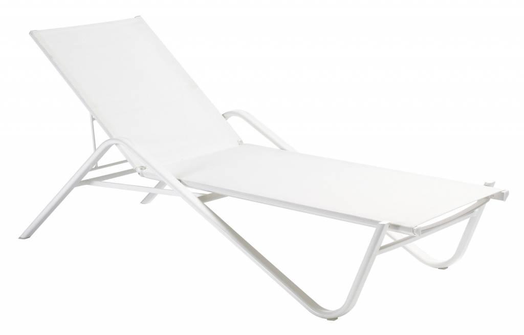 Ligstoel Voor Tuin : Valentijn ligbed loungeset voor twee