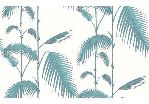 Cole & Son Palm Leaves behangpapier