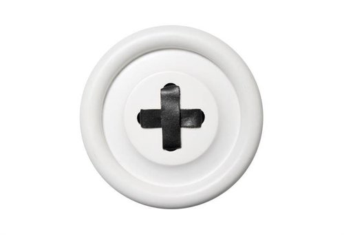 HK Living Button hook Large kapstok