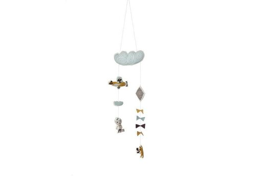 Ferm Living Kite mobiel