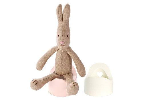 Maileg Plaspotjes voor micro konijnen