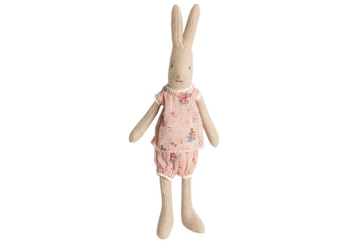 Maileg Mini konijn knuffel meisje