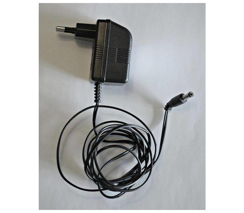 Adaptor lightbox