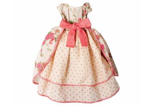Maileg Mini konijn, princess kleed